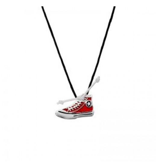 Amulette de Cartier long necklace