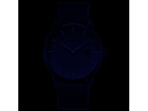 Haute Joaillerie watch